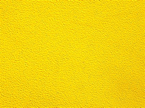 pattern background yellow yellow textured pattern background free stock photo