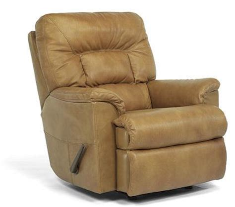 biggest recliner made where is flexsteel furniture made recliners la