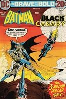 archaeopteryx the albuquerque trilogy volume 1 books showcase presents batman and the outsiders vol 1 tp