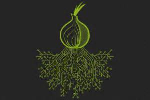 onion tor hidden services free hd wallpapers digital art wallpapers hd desktop and mobile backgrounds