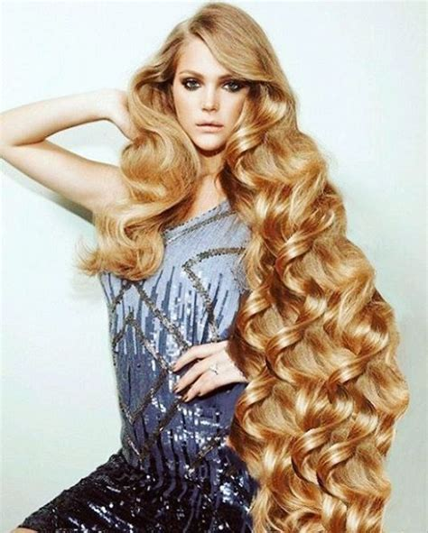 hairstyles for hair only curls and wavy hair follow now only hair