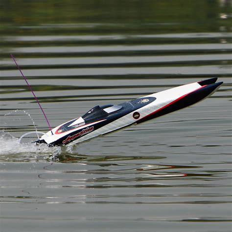 rc boats pictures rc boats boats