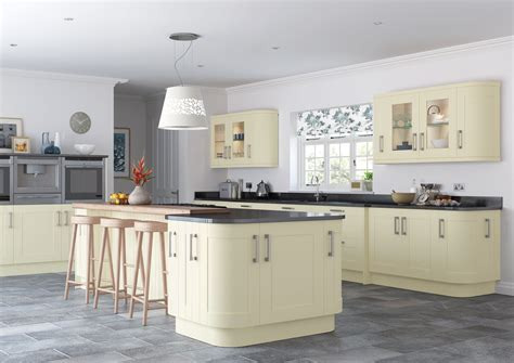 The Portland Kitchen by Portland Kitchen Accessories Doors And Handles Uk