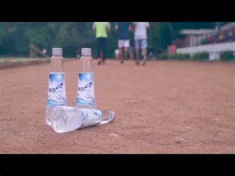 Minuman Isotonik Isoplus contoh iklan penawaran doovi