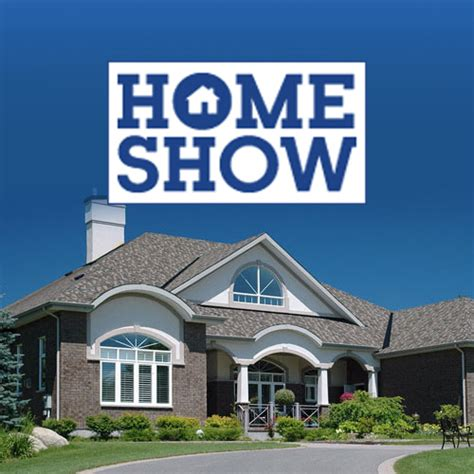 new jersey home show various vendors secaucus