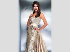 Mac Duggal Couture Dresses Mac