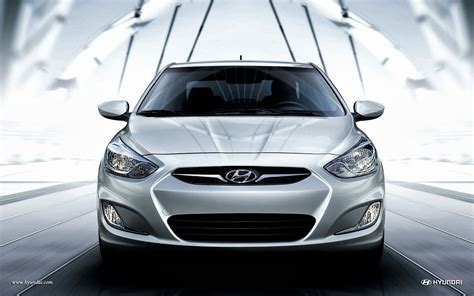 kredit dp ringan mobil hyundai grand avega 2013 indonesia