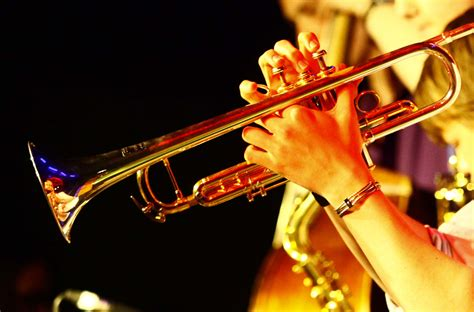 jazz wallpaper for walls previewed chetham s big bands and jazz ensembles live