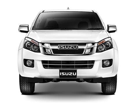 isuzu dmax 2015 isuzu d max double cab specs 2012 2013 2014 2015