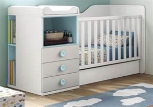 lit evolutif enfant le berceau loumeo est un lit 233 volutif il devient un lit