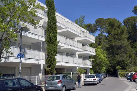 Auto Ecole Fac De Lettre Montpellier Location Vente Appartement Docteur Proby Proby