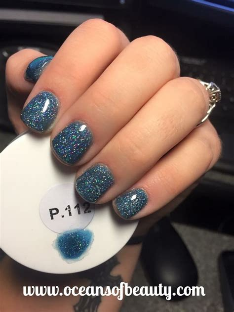 pattern powder for nails best 25 gel powder nails ideas on pinterest french