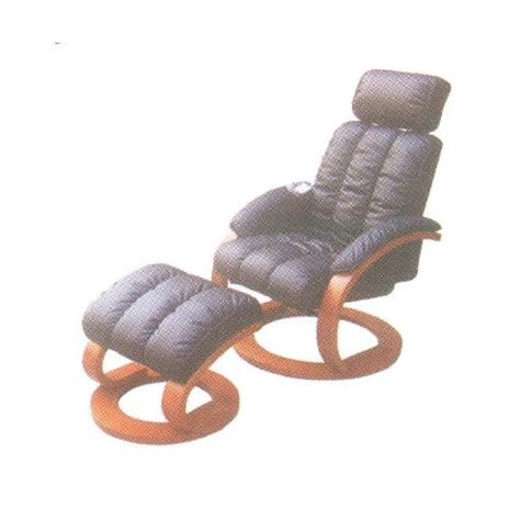 Reflexology Chair by Foot Reflexology Chair At Rs 38000 Pedicure And Nail Table N R World Surat