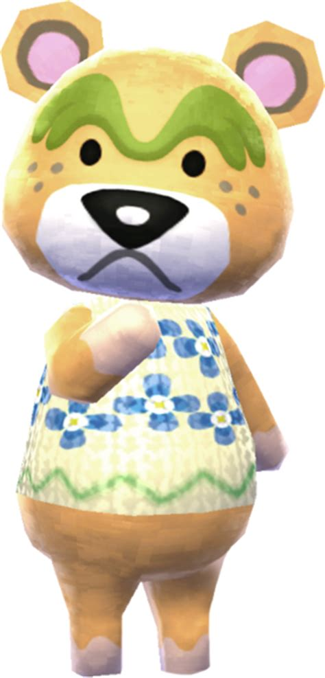 acnl wiki fichier nathan png animal crossing wiki