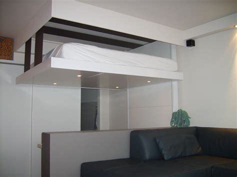 ceiling bed ceiling bed smallappartments