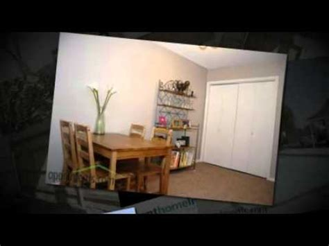 monroe appartments riverwood apartments monroe apartments for rent youtube