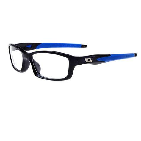 best cheap glasses best 25 cheap glasses frames ideas on oakley