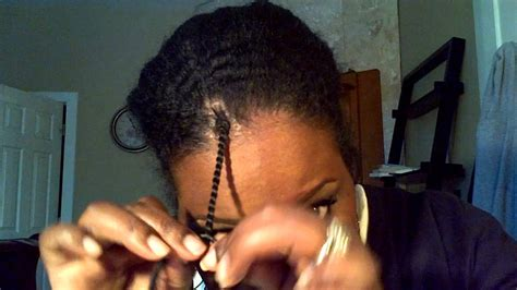 where can i learn to do senegalese hair twist in chicago il senegalese twist tutorial youtube