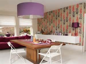 modern bold wallpaper prints your dream home