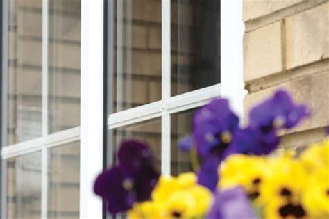 anglian windows ltd eastbourne myglazing