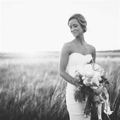 Bridal Portraits by 25 Best Ideas About Bridal Portraits On