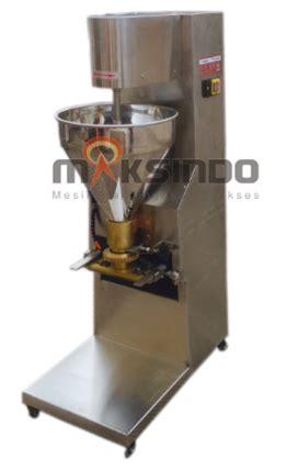 Gergaji Mesin Di Semarang jual mesin cetak bakso mf c280b di semarang toko mesin maksindo semarang toko mesin maksindo