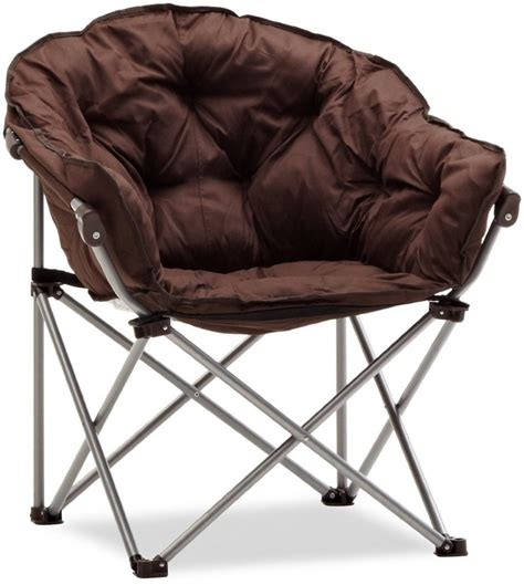 costco armchair furniture awesome costco outdoor furniture for your home