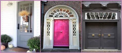 puerta entrada casa la casa de pinturas tu tienda de pinturas y