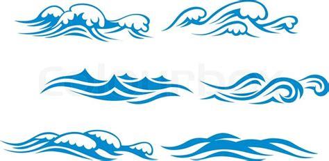 best photos of wave symbol vector graphics best photos of wave symbol vector graphics