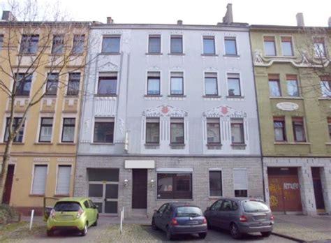 Nette Studentenwohnung Z 250 Vermieten Wohnung In Dortmund