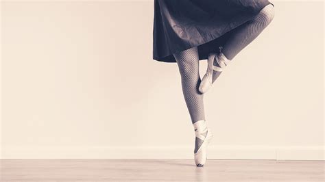 Home Floor Plans To Purchase by How To Pirouette In Ballet Tips And Tricks Dancers Forum