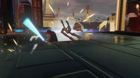 disney infinity 3 player disney infinity 3 0 play without limits