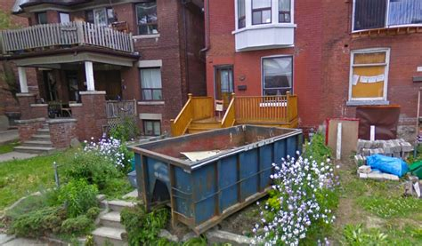 Apartment Cleaning Towson Rent Trash Dumpster Renting A Trash Dumpster