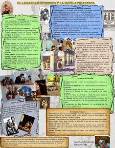 el lazarillo clasicos para ninos children classics libro de texto pdf gratis descargar 1000 images about literatura 1 lazarillo de tormes on spanish culture el diablo