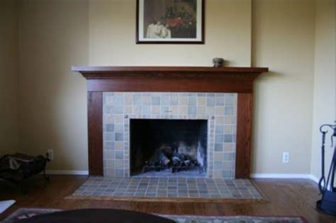 Fireplace Design Ideas With Tile by Fireplace Remodel Decor With Design Ideas Designs Ideas