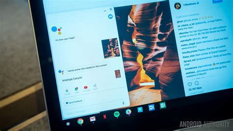 google pixelbook review clean design with impressive google pixelbook hands on great hardware if the price