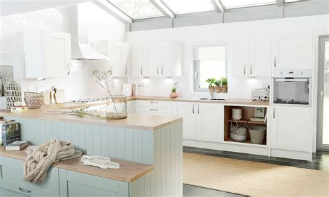 kitchen inspiration 9 tips for styling white rooms
