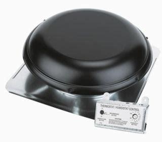 1 3 hp attic fan motor air vent certainteed ventilation attic fan motor p n 35407