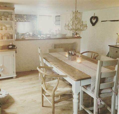 cottage inglesi interni cottage inglesi interni idee per la casa douglasfalls