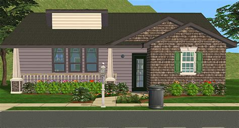 small sims house plans small sims house plans house design plans