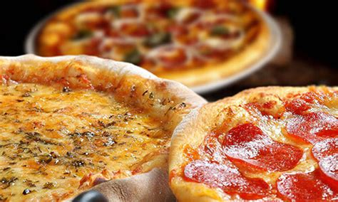 Pizza Cottage Luton by Pizza Cottage Best Pizza Takeaway In Luton