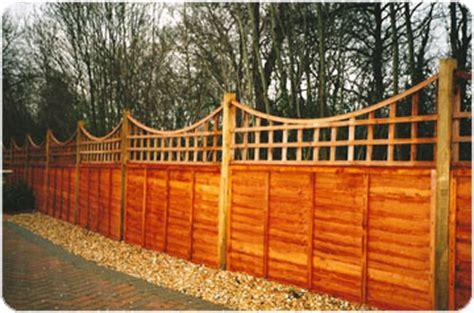 Pre Made Trellis Panels Pre Made Fence Panels Hurdles