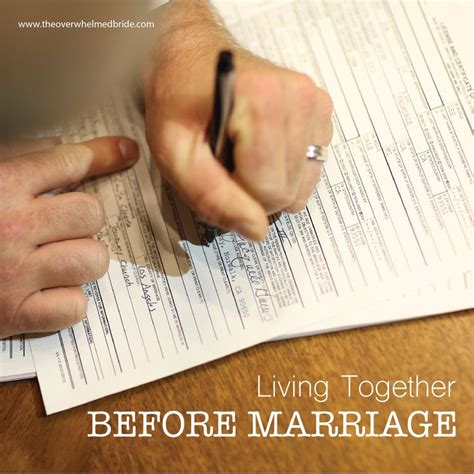 14 tips to make living together before marriage work 167 best marriage tips advice images on pinterest