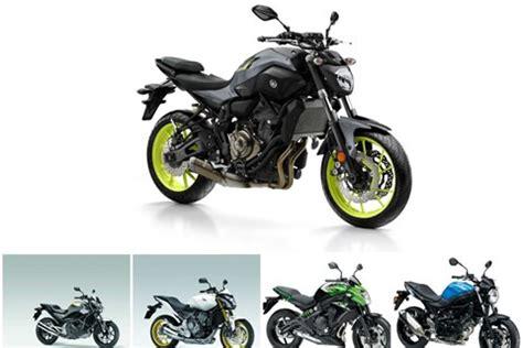 Gutes Motorrad A2 by Motorrad Businessnews F 252 R Yamaha