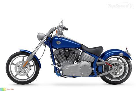 Harley Motorrad Bilder by Harley Davidson Bikes Hd Wallpapers Free Harley