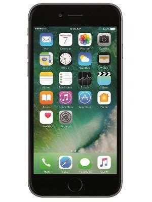 apple iphone 6 32gb price in india specs 29th may 2019 91mobiles