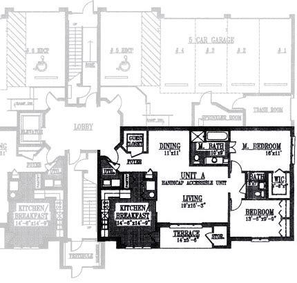 foxwoods casino floor plan foxwoods floor plan mgm grand floor plan las vegas mgm