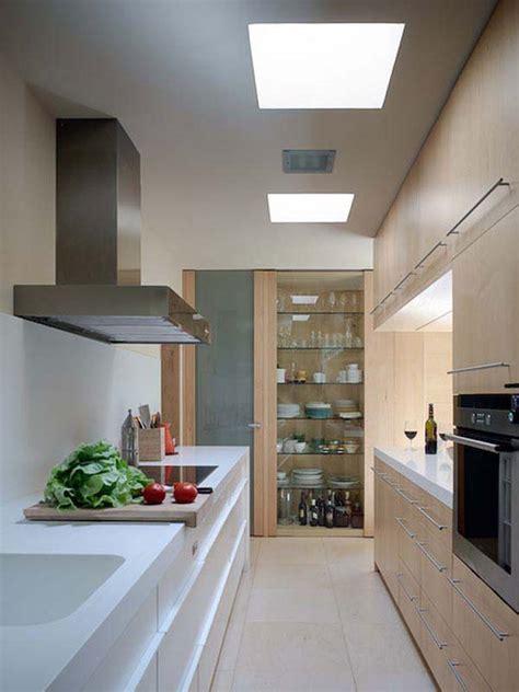 idee per cucine piccole 30 piccole cucine funzionali e adorabili per idee di