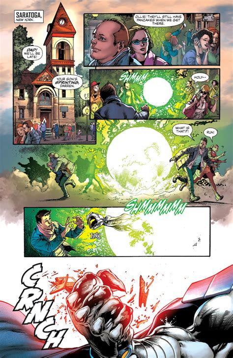 dc comics rebirth spoilers justice league of america dc comics rebirth spoilers justice league of america 1 drops delivers more multiversity