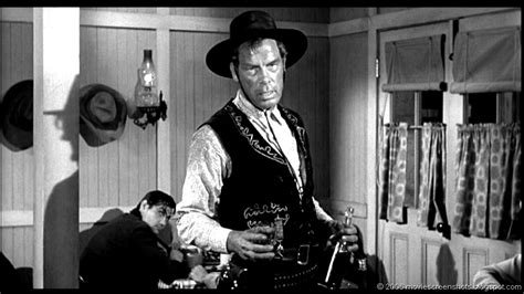 Liberty Valance vagebond s screenshots who liberty valance the 1962